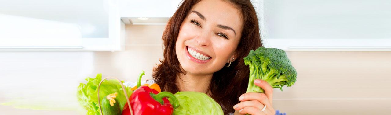 درمان خانگی کبد چرب: ۱۰ ماده غذایی که سلامت کبد را بهبود می دهند