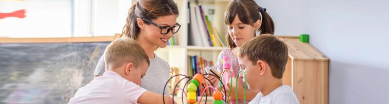 ۱۰ راهکار طلایی که مهارت حل مشکل را به فرزندمان بیاموزیم