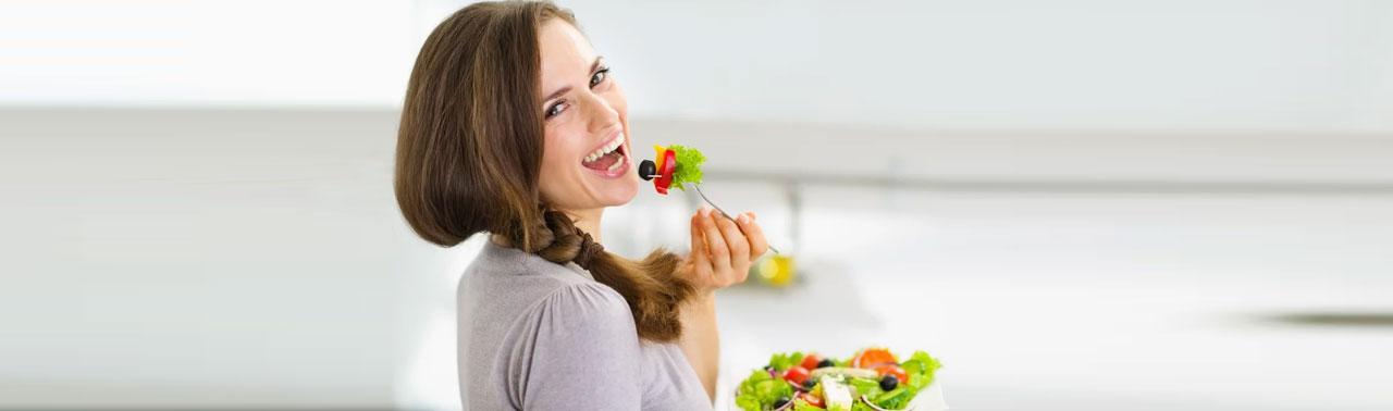 ۷ راهکار که هورمون ها را به طور طبیعی متعادل کنیم