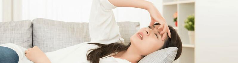 علائم هیپوگلیسمی: ۱۵ نشانه افت قند خون که ابدا نباید نادیده بگیرید