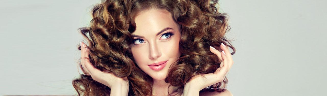 معجون تقویت کننده رشد مو؛ تنها با دو ماده ساده، سلامت موهای تان را بهبود بدهید