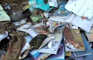 ۳۲ روز پس از حمله بر آموزشگاه کوثر دانش؛ خانواده های قربانیان از پیشرفت در تحقیقات بی اطلاع اند