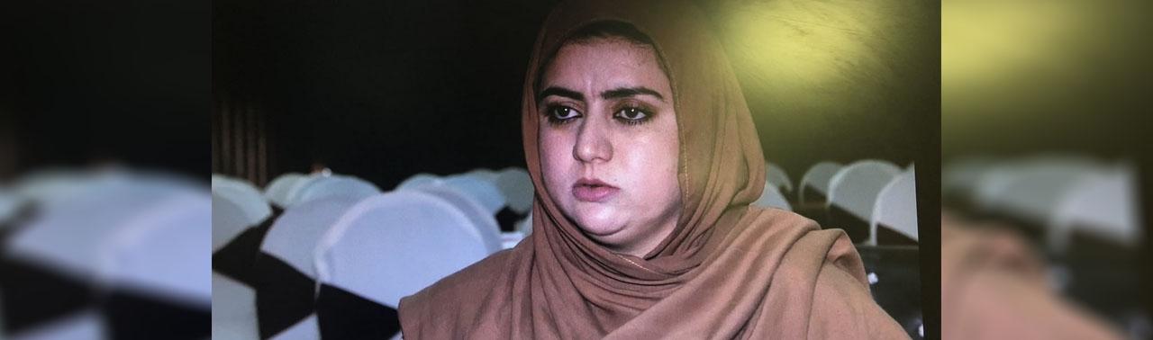 نگرانی امنیتی جامعه رسانه ای؛ واکنش گسترده به ترور یک خبرنگار زن در شرق افغانستان