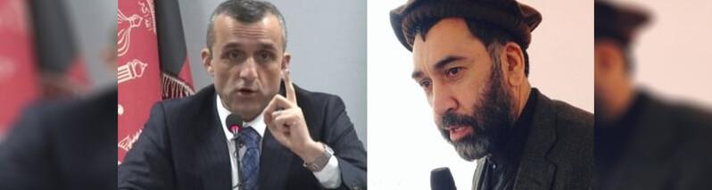 صالح: جمعه خان همدرد راه حلی برای باز کردن کوچه پیدا می کند