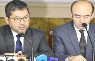 خواست وزارت اطلاعات و فرهنگ از شورای مصالحه؛ امنیت جان خبرنگاران را در اولویت گفتوگوهای صلح قرار دهید
