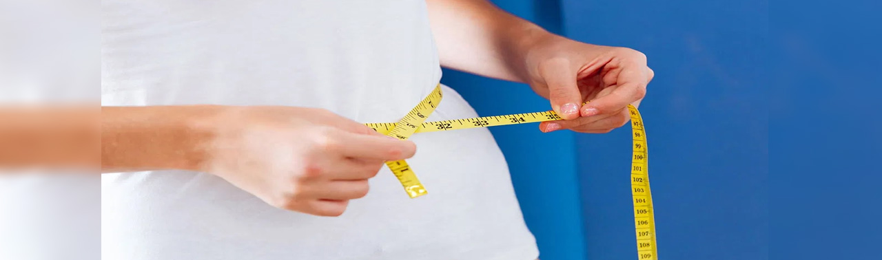 راز داشتن شکم تخت: ۱۵ ترفند موثر که بدون ورزش به شکم صاف برسید