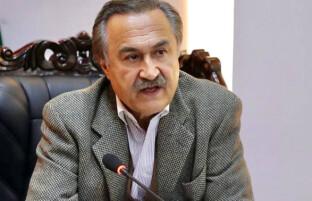 معرفی شهردار کابل به دادستانی کل؛  شهرداری: سلطان زوی به لحاظ قانون مکلف به حضور در مجلس نمایندگان نیست