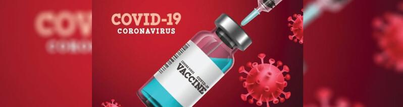 کووید ۱۹ در جهان؛ برتانیا استفاده از واکسن کرونا ساخت شرکت فایزر بیونتک را تایید کرد