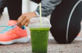 اگر به دنبال کاهش وزن هستید، این ۴ روال را بعد از انجام تمرینات ورزشی رعایت کنید