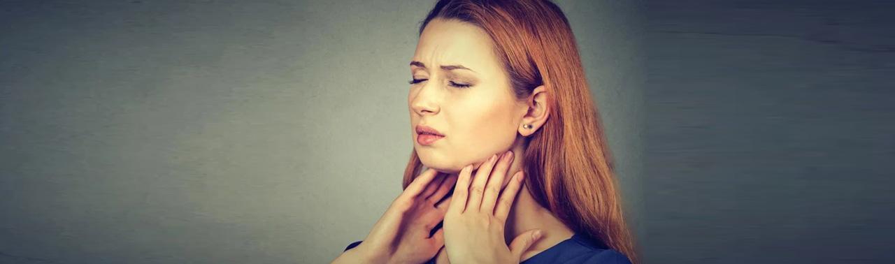 اپیدمی پنهان؛ ۹ نشانه اولیه کمبود آیودین (ید) که بسیاری افراد نادیده می گیرند