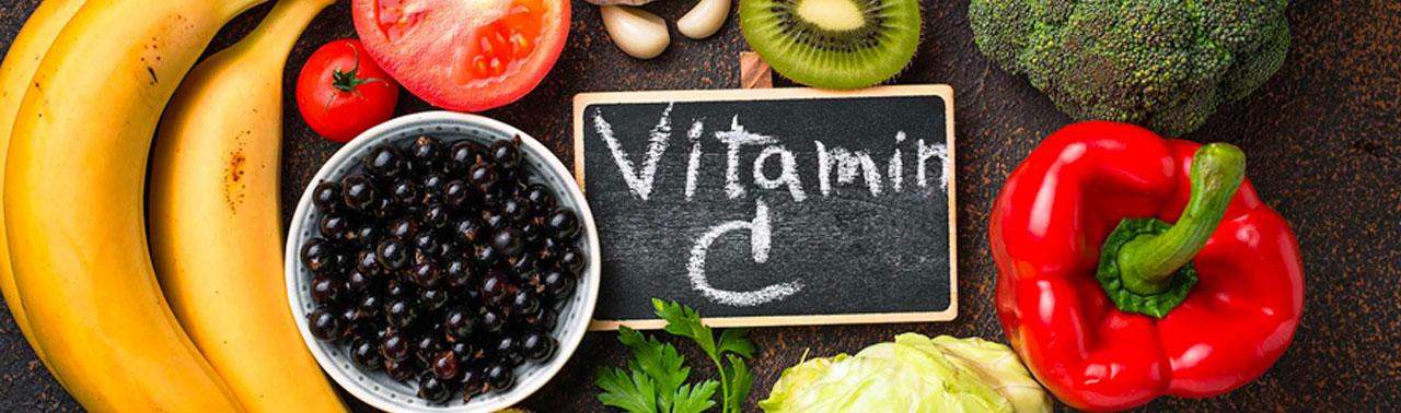 مصرف هر روزه ویتامین C چه تاثیری روی بدن خواهد داشت؟