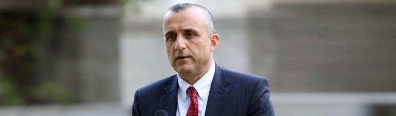 بازداشت یکی از عوامل حمله به دانشگاه کابل؛ صالح وعده شناسایی عامل ترور رییس جمعیت اصلاح را داد