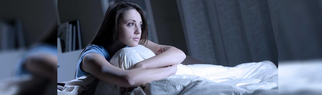 از کاهش میل جنسی تا پیری پوست؛ ۷ تاثیر شگفت انگیزی که کمبود خواب روی بدن دارد