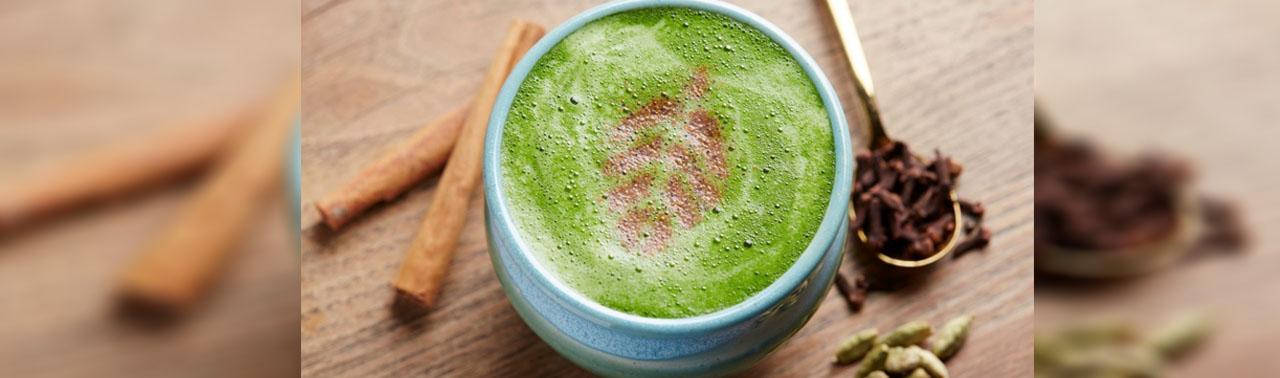 ۶ نوشیدنی انرژی زای صبحگاهی که بهتر از قهوه سر حال تان می آورند