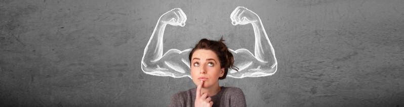 ۳ عادت مهم آدم هایی که مغز سالم دارند