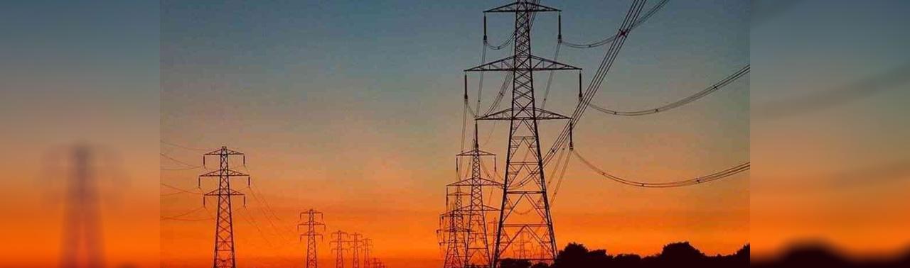 تاریکی پایتخت؛ نشست ها با مسوولان برق ازبیکستان بی نتیجه بوده است