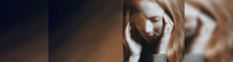 سکته مغزی خاموش: علائم، علل و روش های پیشگیری