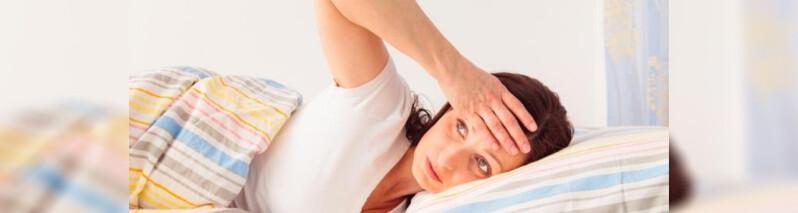 دلایل تعریق شبانه: بیماری ها و عللی که باعث می شوند شب ها عرق کنید