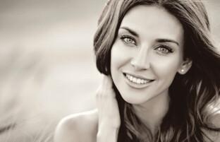 ویژگی زنان آلفا: ۸ نشانه که شما یک زن آلفا هستید