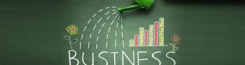 مشاوره کسب و کار: ۲۱ توصیه برای راه اندازی کسب و کار در سال ۲۰۲۱