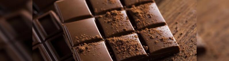 معجزه شکلات در بدن: ۱۱ اتفاقی که با خوردن یک تکه شکلات در بدن رخ می دهد