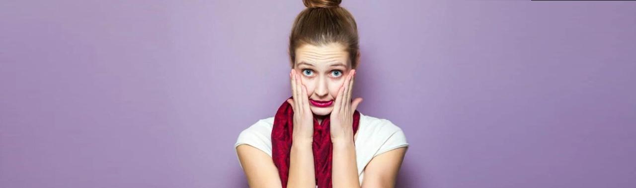 ۸ عامل سازنده اعتماد به نفس که نادیده گرفته میشوند؛ شما مرتکب این  اشتباه نشوید!
