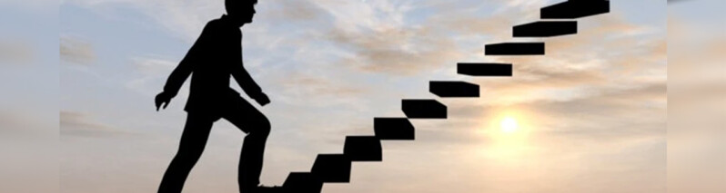۶ نکته طلایی که کمک تان میکنند به اهداف سال جدید پایبند بمانید
