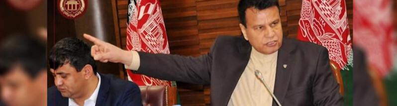 تداوم تنش ها میان مجلس و حکومت؛ مجلس نمایندگان یکسان سازی معاشات را خط سرخ اعلام کرد
