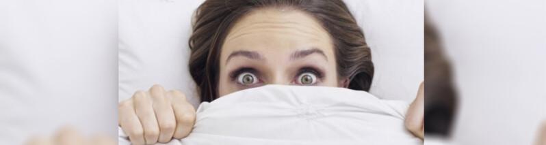 تعبیر خواب مرده: ۳۶ معنا و مفهوم دیدن میت در خواب