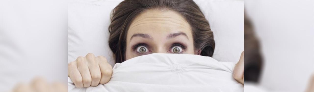 تعبیر خواب مرده: ۴۵معنا و مفهوم دیدن میت در خواب