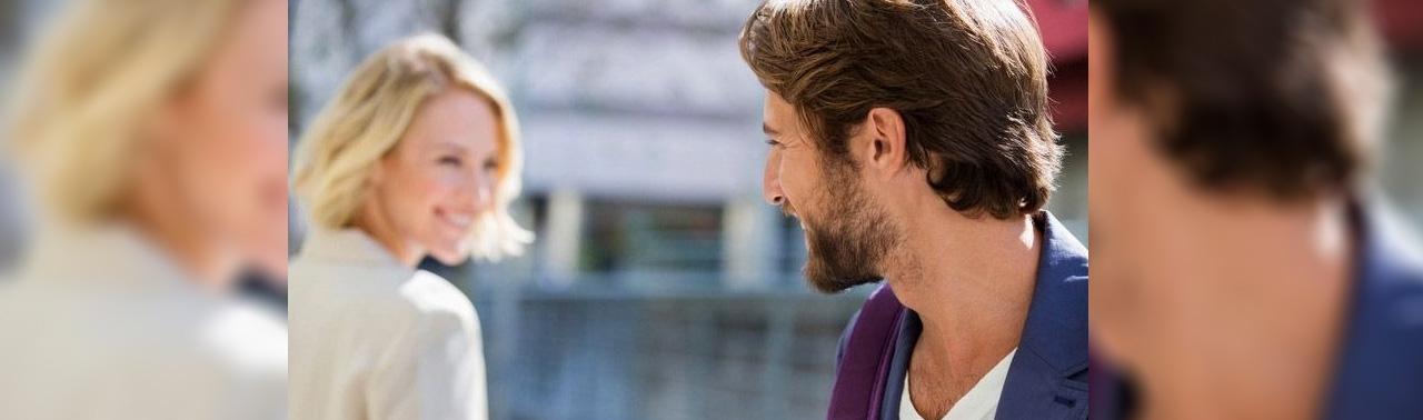 ۷ نشانه دوست داشتن مردان، حتی اگر خودشان به زبان نیاورند!