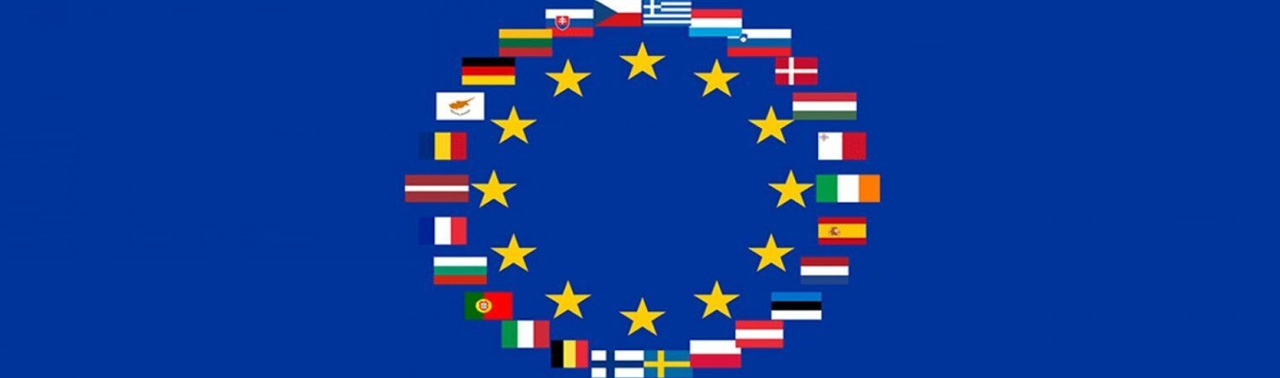 اتحادیه اروپا؛ گروه طالبان مسوول اکثر ترورهای هدفمند اند