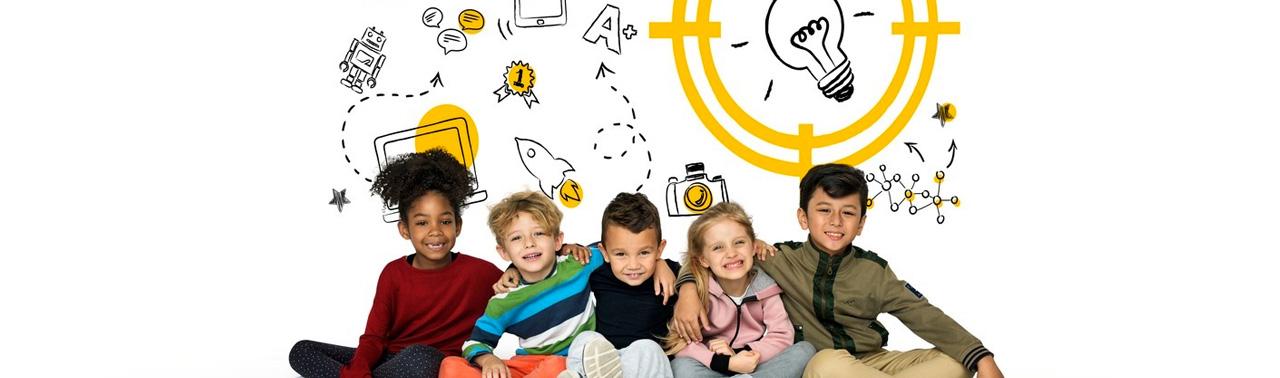 این سه مهارت اساسی، موفقیت فرزندتان را در زندگی تضمین می کند