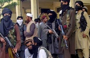شورای امنیت: شواهدی مبنی بر قطع روابط طالبان با القاعده وجود ندارد