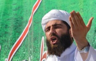 واکنش ها به اظهارات جنجالی مولوی انصاری؛ قتالی: هرات جای برای تولید داعش نیست