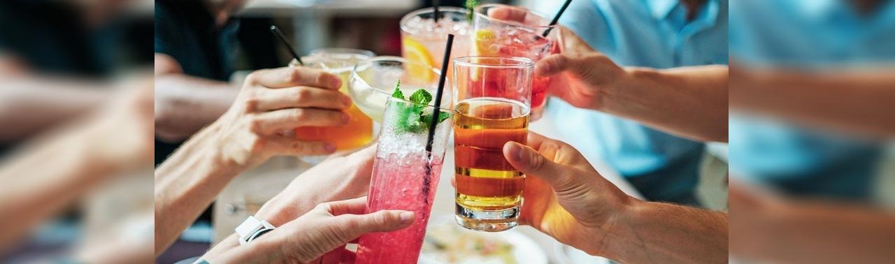 این نوشیدنیهای محبوب، آسیب طولانی مدت به بدن وارد میکنند