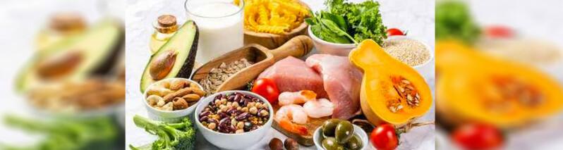 رژیم مایر: برنامه غذایی که وزن خانم بازیگر را ۲۰ کیلو کاهش داد!
