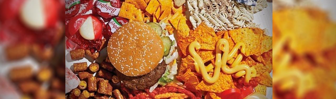 خوراکی های آسیب زا: ۲۰ خوراکی که بهترین متخصصین تغذیه از آنها اجتناب میکنند