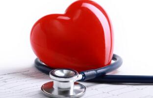 به گفته علم، این ۵ نوشیدنی ممکن است سبب بروز حمله قلبی شوند
