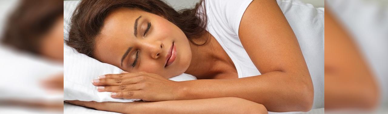 چربی سوزی در خواب؛ ۹ ترفند که شب ها وزن کم کنیم