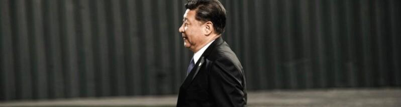 جاسوسان چینی در افغانستان؛ بازگو کننده ای رویکرد ضد تروریسم پکن
