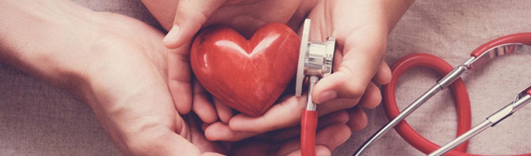 اگر سلامت قلب تان اهمیتی برای تان ندارد، این مواد غذایی را مصرف کنید