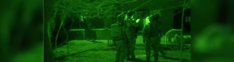 رویداد های امنیتی؛ ۱۷ عضو شبکه حقانی در خوست و چهار منسوب امنیتی در سه ولایت دیگر کشته شدند