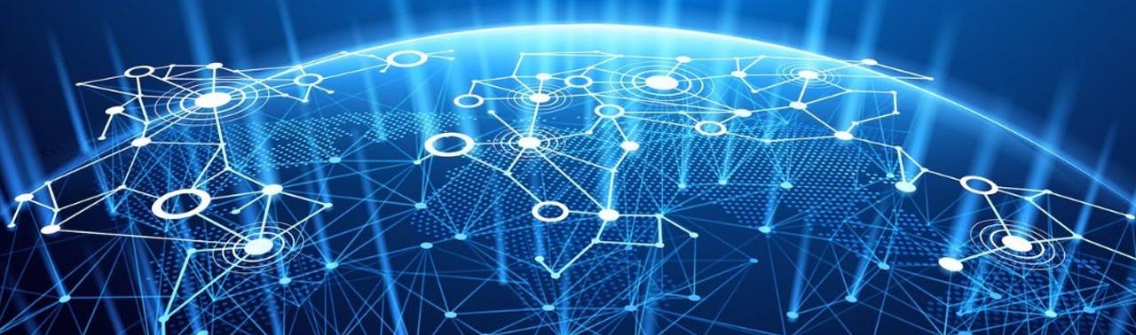 فناوری زنجیره بلوکی یا بلاک چین چیست؟