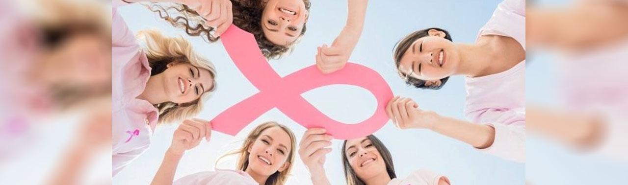 ۵ باور اشتباه درباره سرطان که باید نادیده بگیرید