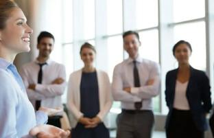 ۱۳ کلیدی ترین مهارت های مدیریتی که هر مدیر بزرگی دارد