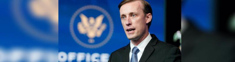 نگرانی ها پس از خروج نیروهای بین المللی؛ آمریکا آینده افغانستان را تضمین نمی کند