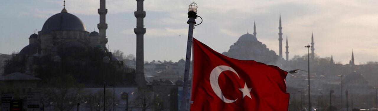 تعویق مجدد نشست صلح ترکیه برای افغانستان؛ جلسه ای که پس از عید فطر برگزار خواهد شد