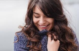 ۷ راز زنان که دوست دارند همسرانشان بدانند