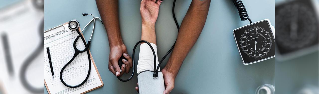 درمان فشار خون پایین: علل بروز این مشکل و راهکارهای طبیعی رفع آن